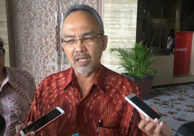 Bappenas RI: Pemerintah Akan Ciptakan SDM Unggul di Batam