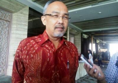 Bonus Demografi 2030 Bisa Jadi Ancaman Bagi Indonesia