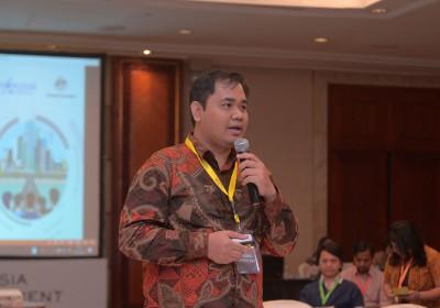 Indonesia Development Forum: Ajang Memasyarakatkan Usulan Kebijakan Pembangunan Berbasis Bukti