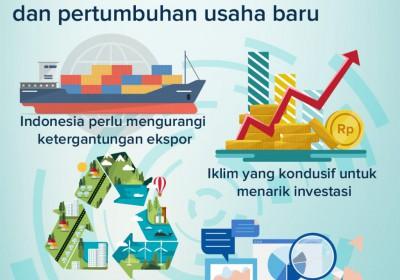 Artikel Opini Menteri PPN Bambang Brodjonegoro: Perencanaan Pembangunan Bottom-up untuk Pembangunan Inklusif