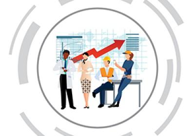 Perbaiki Kualitas SDM Tingkatkan Produktivitas Industri