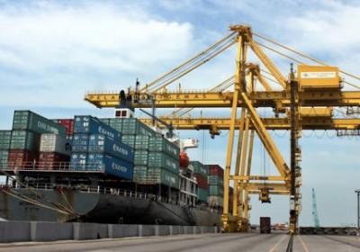 Jasa Industri Tingkatkan Daya Saing Industri Manufaktur Indonesia