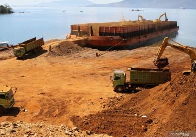 Dulu Sampah, Kini Jadi Bahan Baku Industri