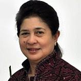 Prof. Dr. dr. Nila Djuwita F. Moeloek
