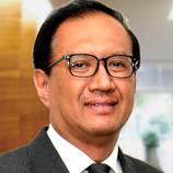 Dr. Bambang Widianto