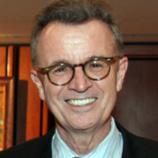 Prof. Martin Ravallion