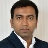 Mohasin Kabir
