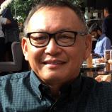 Dr. Noldy Tuerah