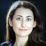 Amanda Robbins