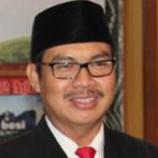 Dr. Hasto Wardoyo