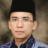 Muhammad Zainul Madji