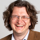 Prof. Johannes Lindner