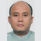 Dr. Tomy Perdana