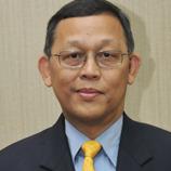 Anton Hermanto Gunawan
