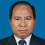 Dr. Mubariq Ahmad