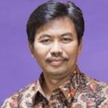 Prof. Kacung Marijan