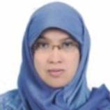 Dr. Riatu Mariatul Qibthiyyah