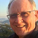 Prof. Mike Douglass